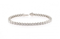 diamonds_bracelet