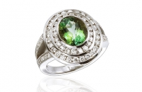 green_colorstone_ring