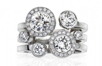diamond_ring2