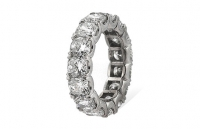 diamond_ring5