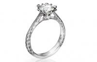 diamond_ring6