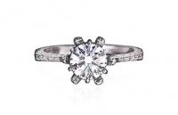 diamond_ring7