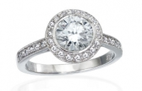 diamond_ring8