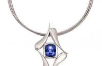 2_blue_colorstone_necklace