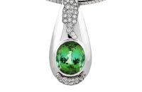 3_green_colorstone_necklace