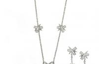 diamond_necklace