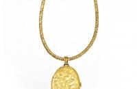 gold_locket