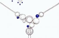 necklace_blue_saphire